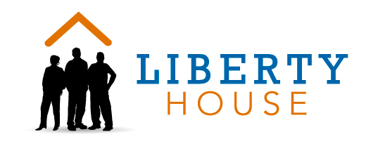 Liberty House logo
